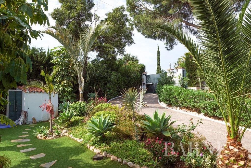 El Paraiso  - Villa 15 Cuartos 5 Habitaciones - picture 7