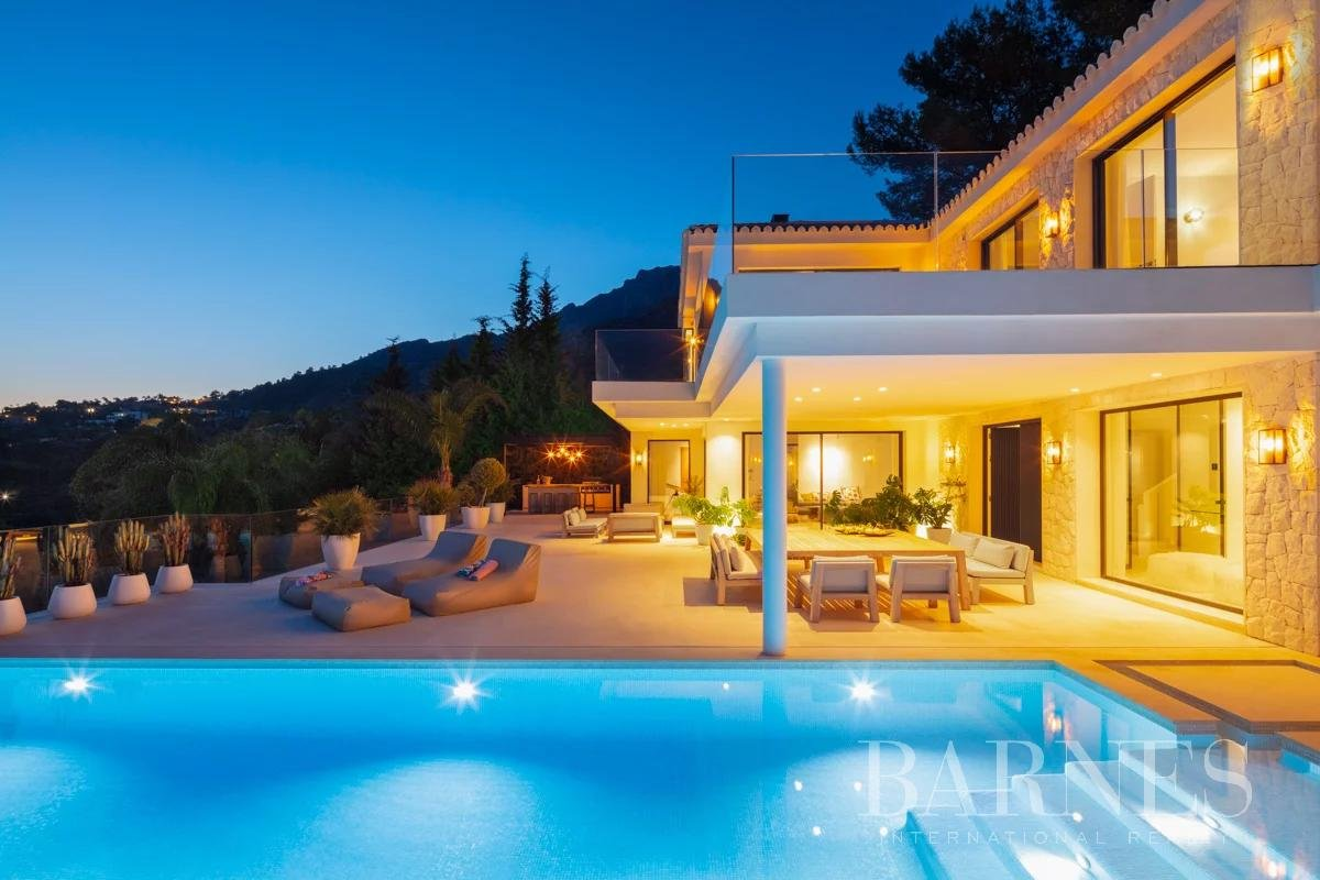 Marbella  - Villa 22 Pièces 7 Chambres - picture 8