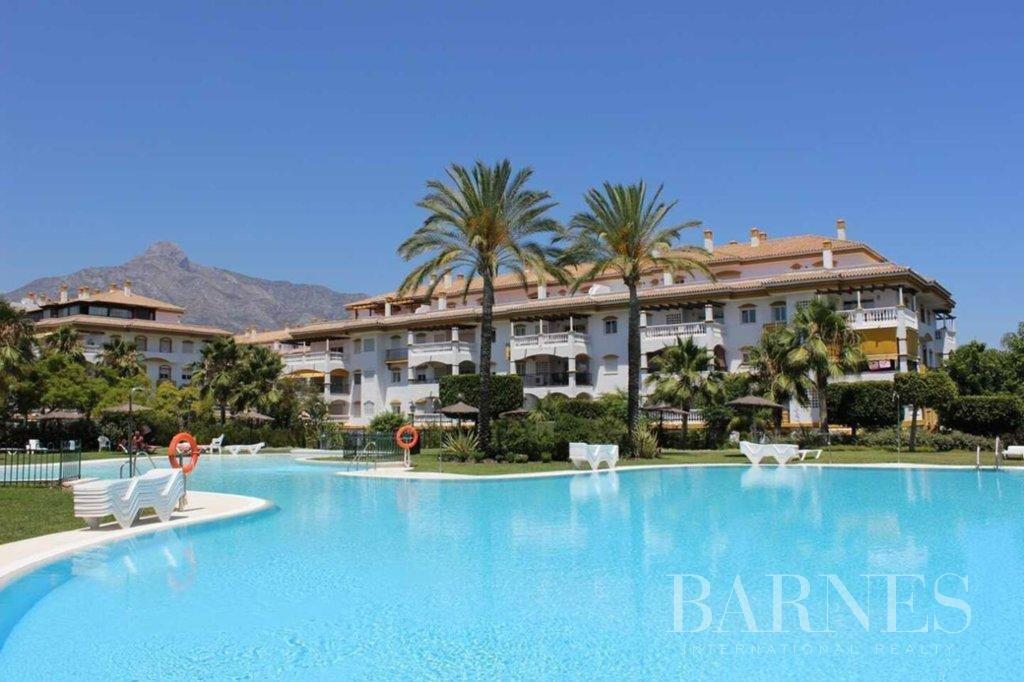 Marbella  - Piso  - picture 1