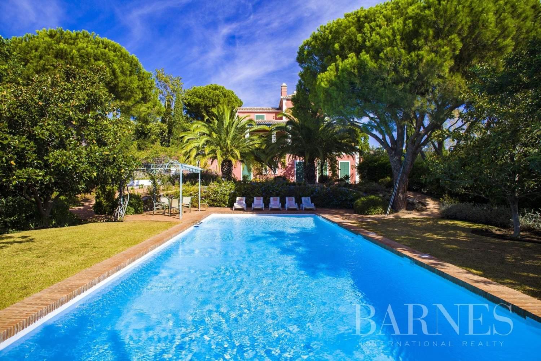 Marbella  - Villa 7 Cuartos 6 Habitaciones - picture 2