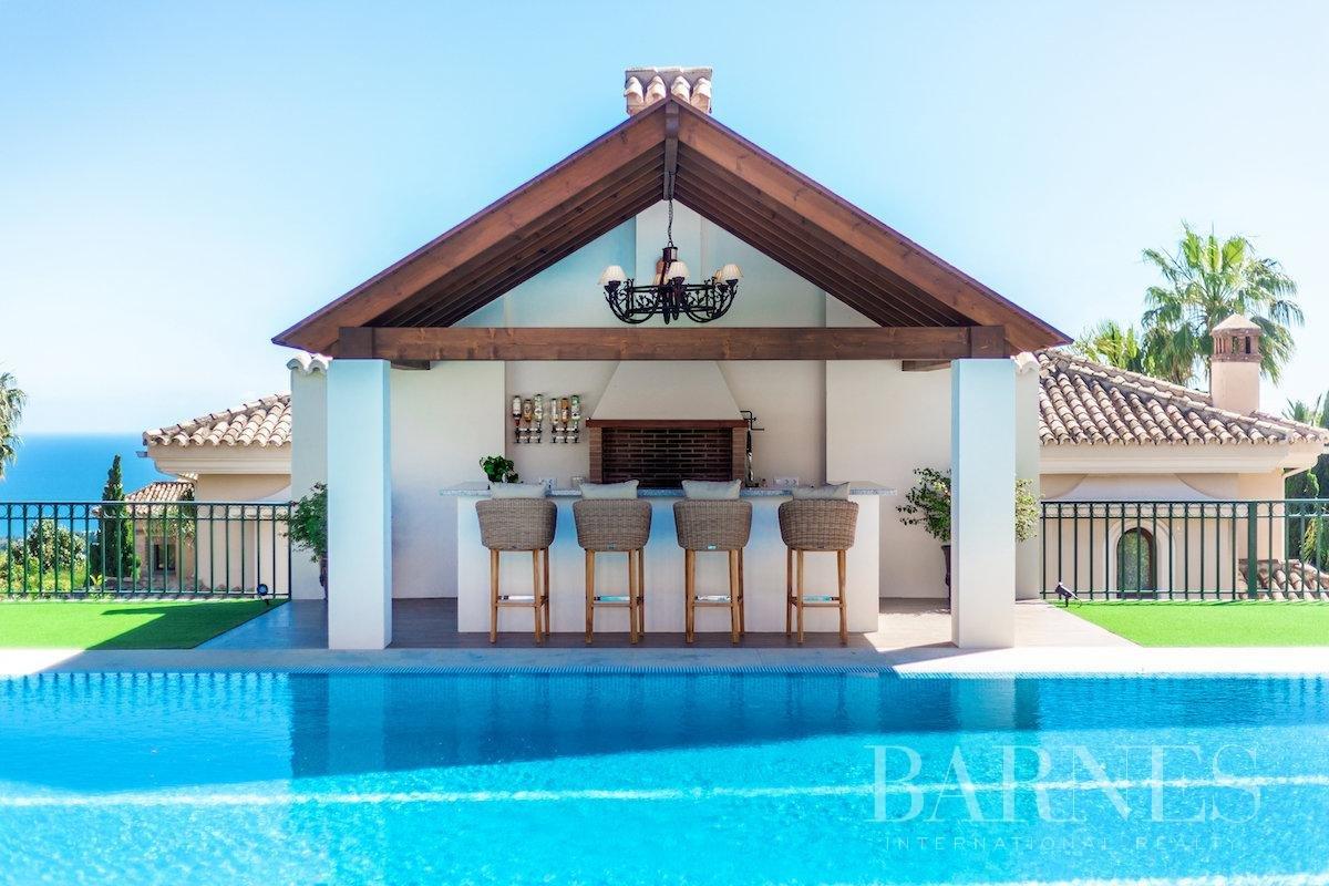 Marbella  - Villa 8 Bedrooms - picture 10
