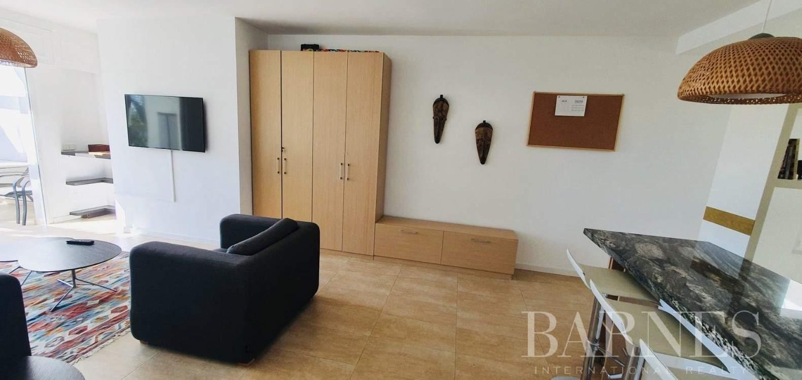 Estepona  - Appartement 7 Pièces 2 Chambres - picture 9