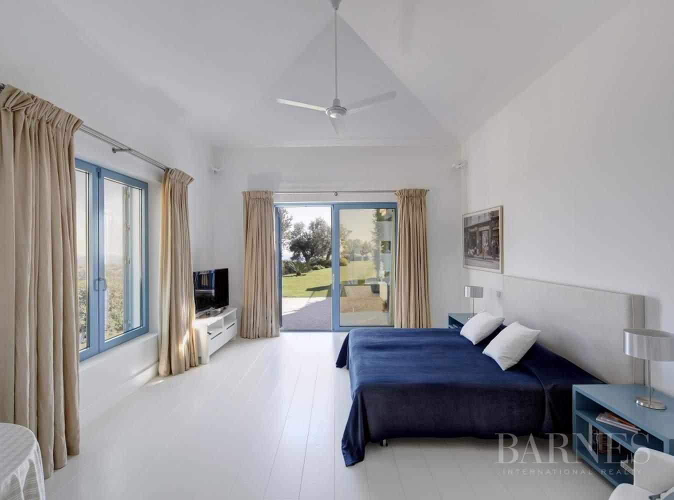 Benahavís  - Villa 6 Cuartos 5 Habitaciones - picture 19