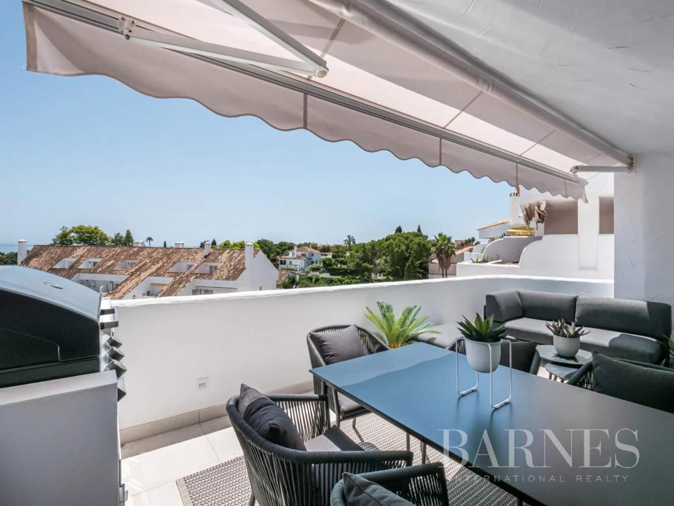 Marbella  - Piso  3 Habitaciones - picture 9