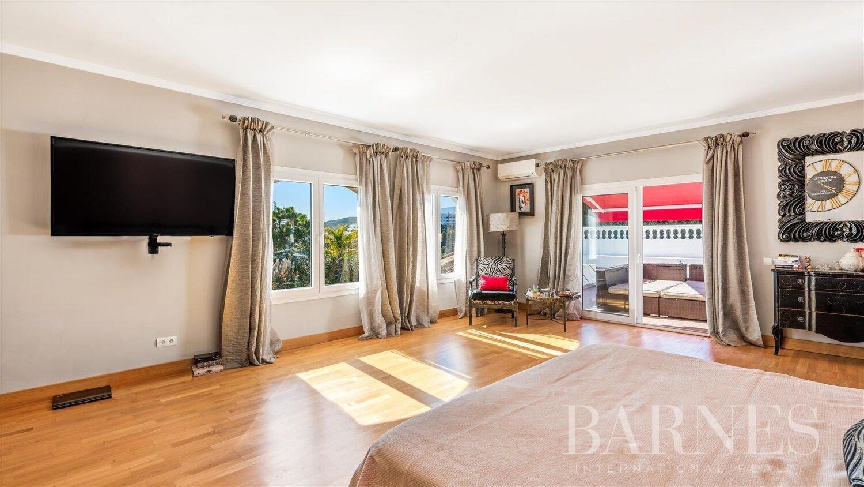 Benahavís  - Villa 10 Bedrooms - picture 7
