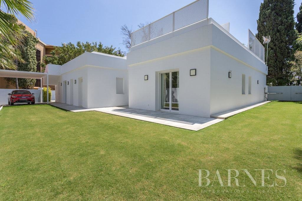 Guadalmina  - Villa 4 Bedrooms - picture 4