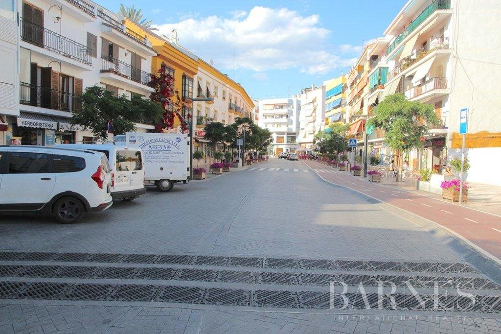Marbella  - Appartement  4 Chambres - picture 7