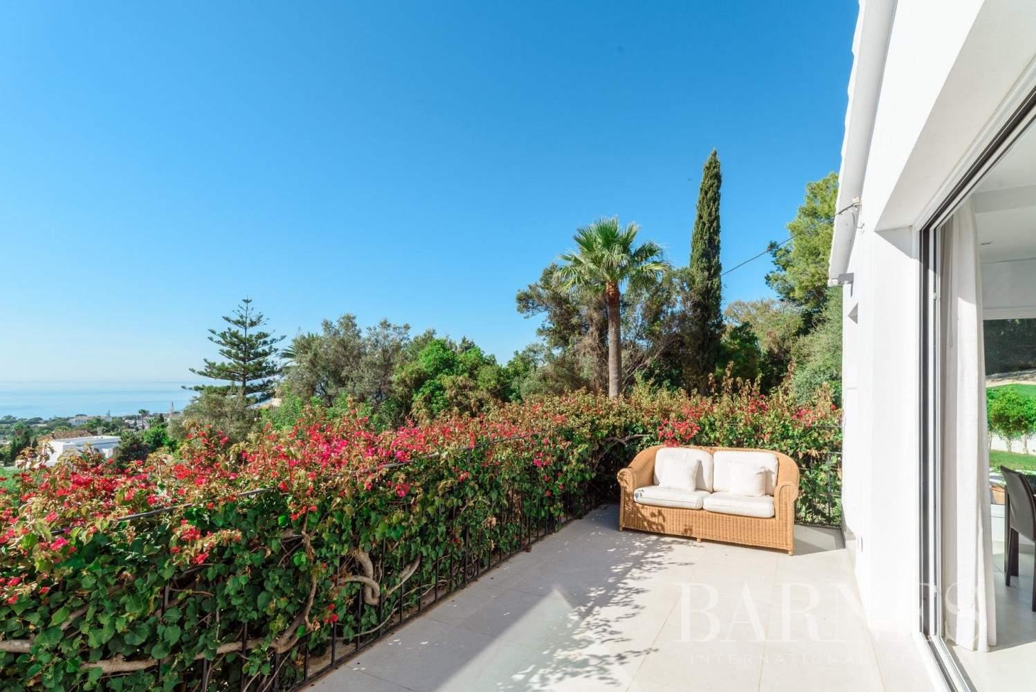 Marbella  - Villa 5 Bedrooms - picture 5
