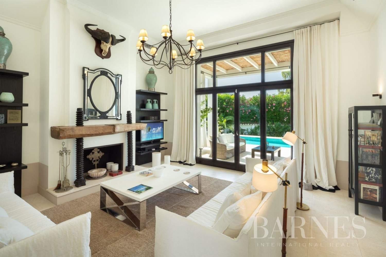 Marbella  - Villa  4 Chambres - picture 12