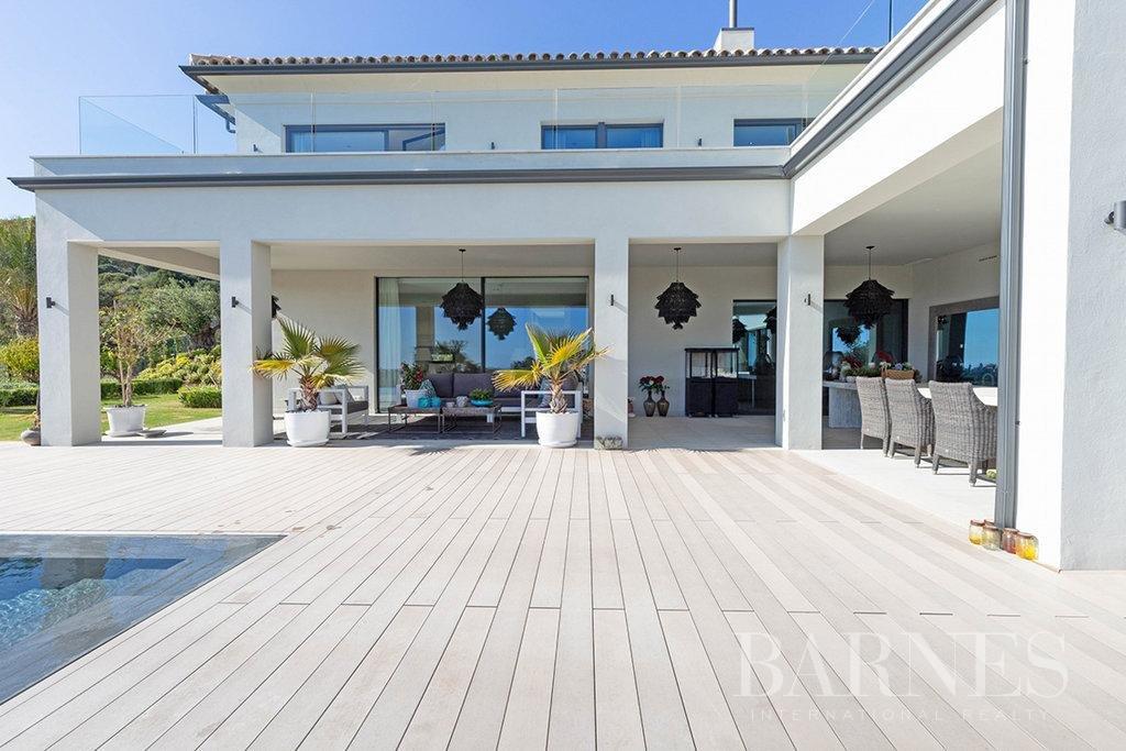 Sotogrande  - Villa 5 Bedrooms - picture 5