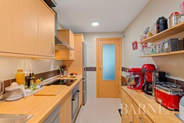 La Cala de Mijas  - Appartement 8 Pièces 2 Chambres - picture 11