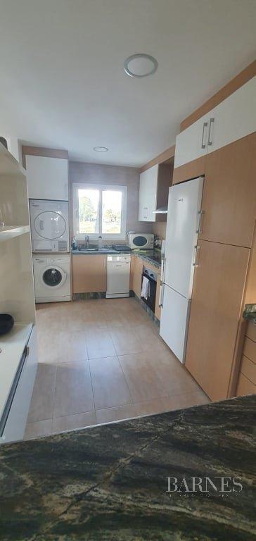 Estepona  - Appartement 7 Pièces 2 Chambres - picture 16