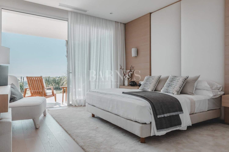 Benahavís  - Apartment 6 Bedrooms - picture 10