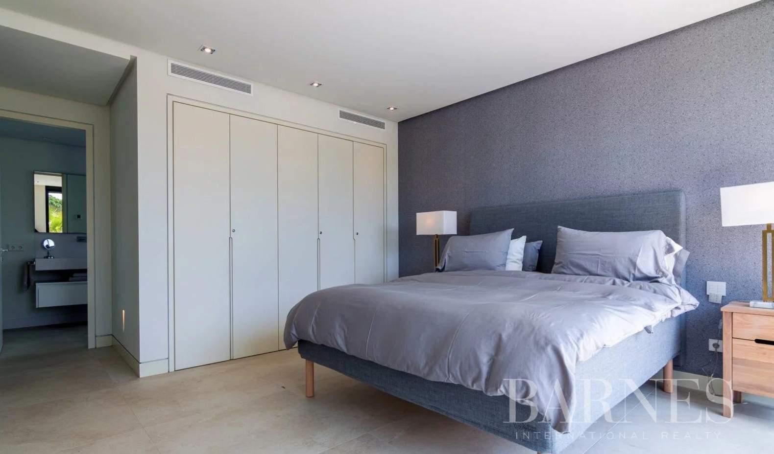 Marbella  - Villa  5 Chambres - picture 10