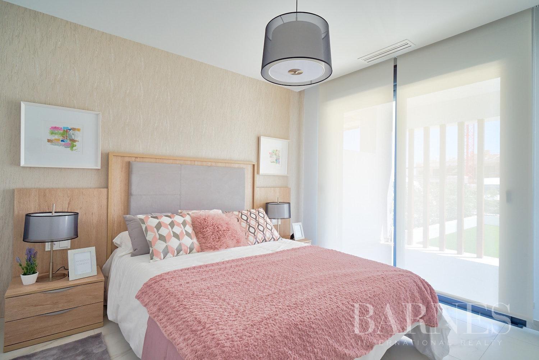 Estepona  - Apartment  - picture 15