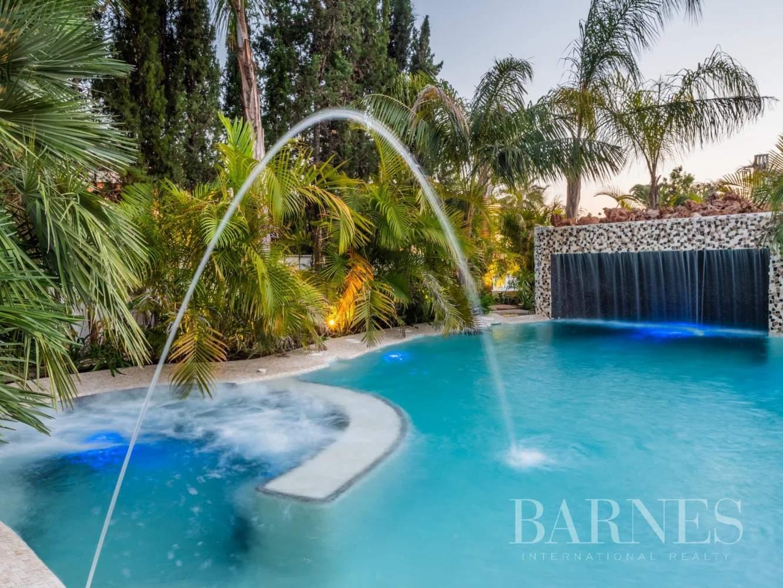 Marbella  - Villa  8 Chambres - picture 7