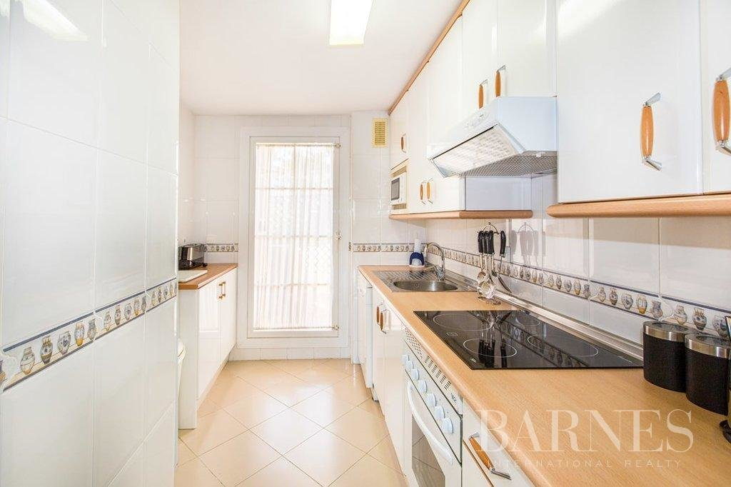 Marbella  - Piso  2 Habitaciones - picture 6