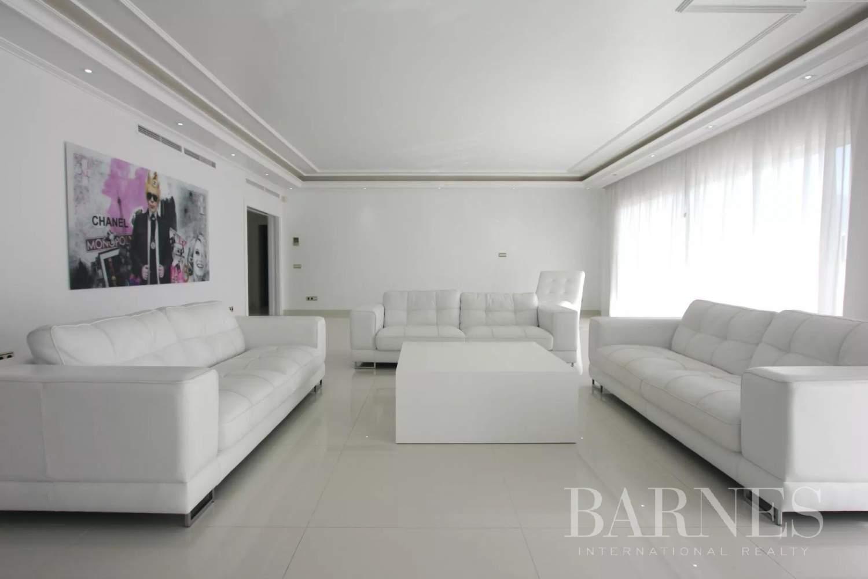 Marbella  - Ático 20 Cuartos 4 Habitaciones - picture 12