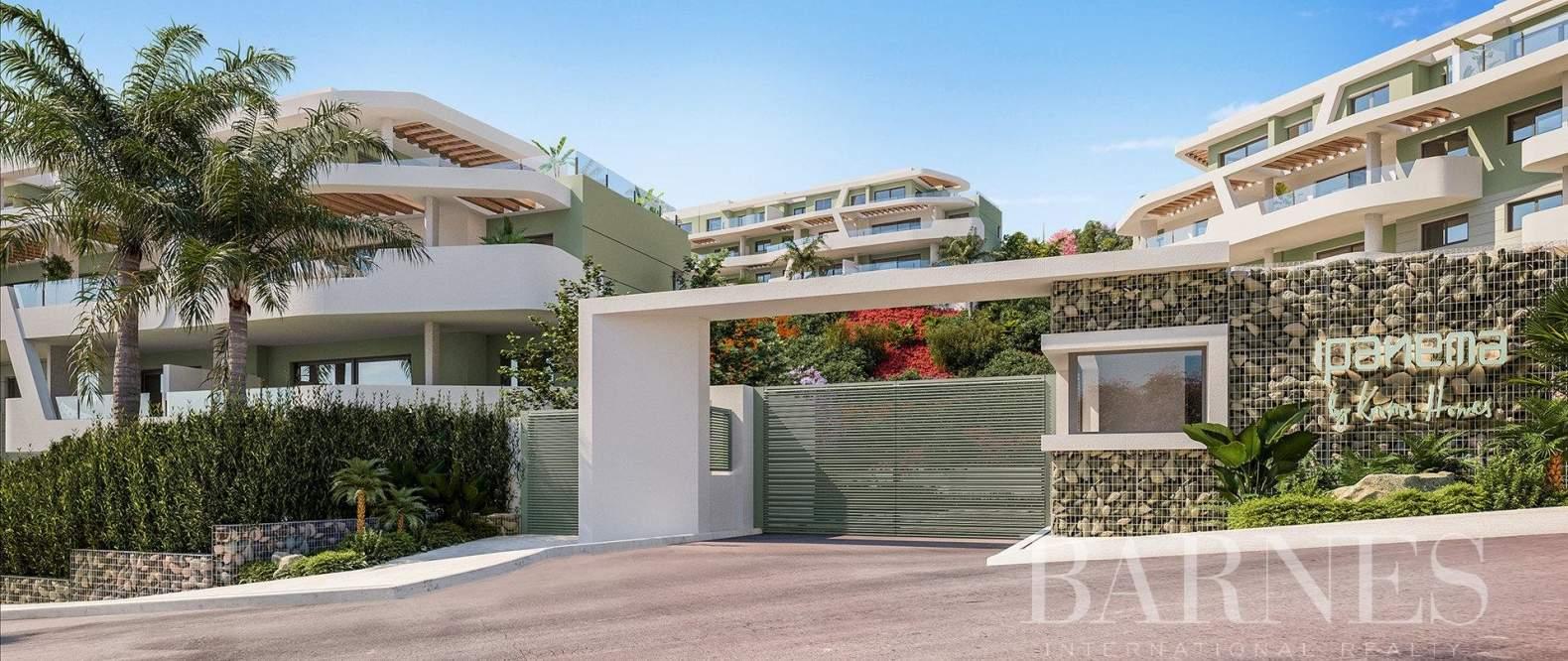 Mijas  - Apartment  - picture 14