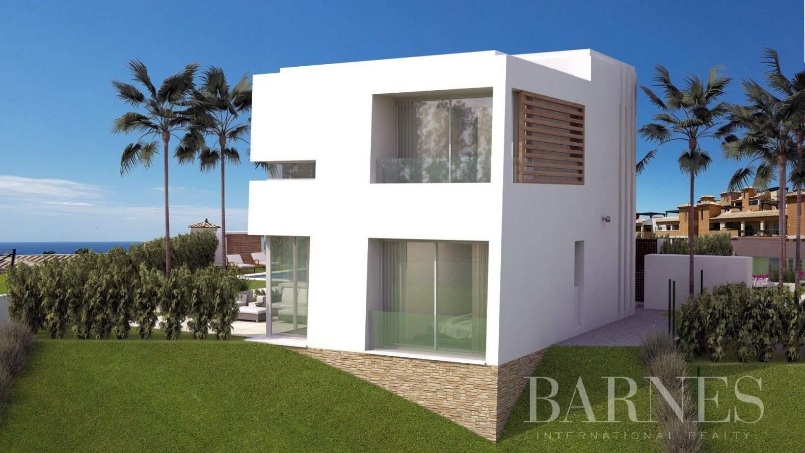 Riviera del Sol  - Villa 5 Bedrooms - picture 9