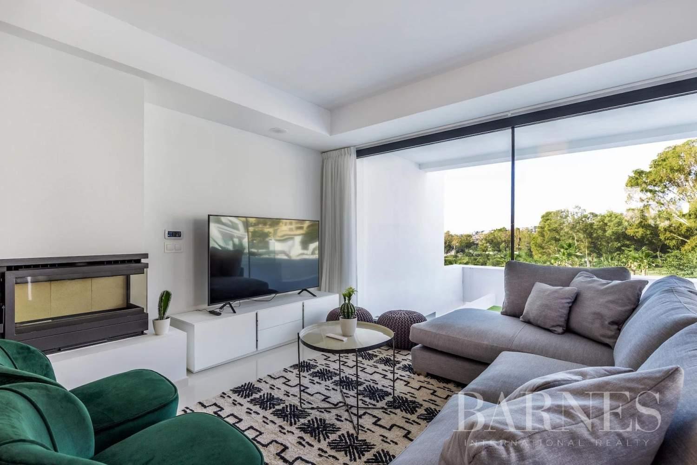 Estepona  - Duplex 20 Pièces 2 Chambres - picture 10