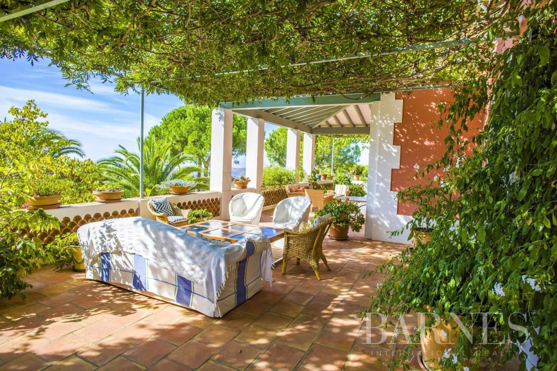 Marbella  - Villa 7 Cuartos 6 Habitaciones - picture 3