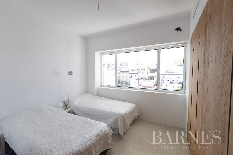Estepona  - Chalet 4 Bedrooms - picture 10