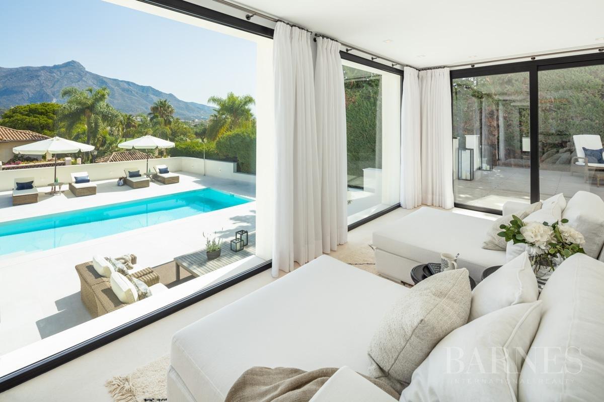 Nueva Andalucia  - Villa 6 Pièces 5 Chambres - picture 9