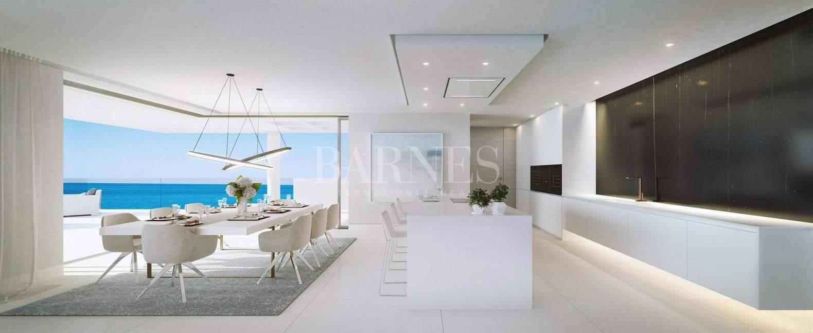 Estepona  - Apartment  - picture 17