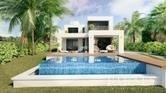 Mijas  - Villa 4 Cuartos 3 Habitaciones - picture 8