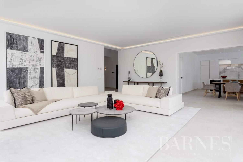 Guadalmina  - Villa 20 Cuartos 5 Habitaciones - picture 19