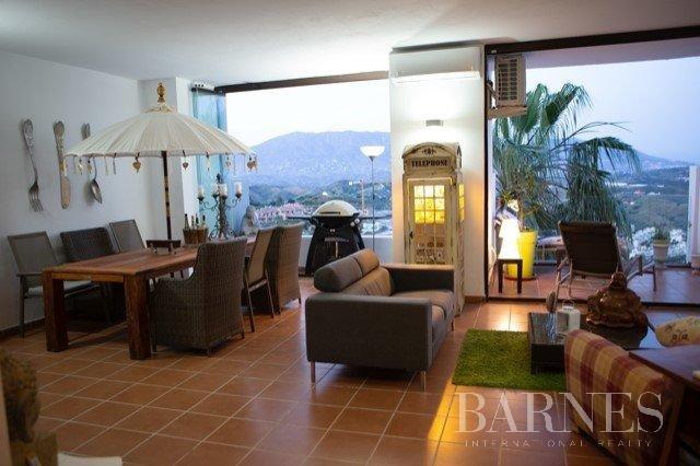 La Cala de Mijas  - Appartement 8 Pièces 2 Chambres - picture 13