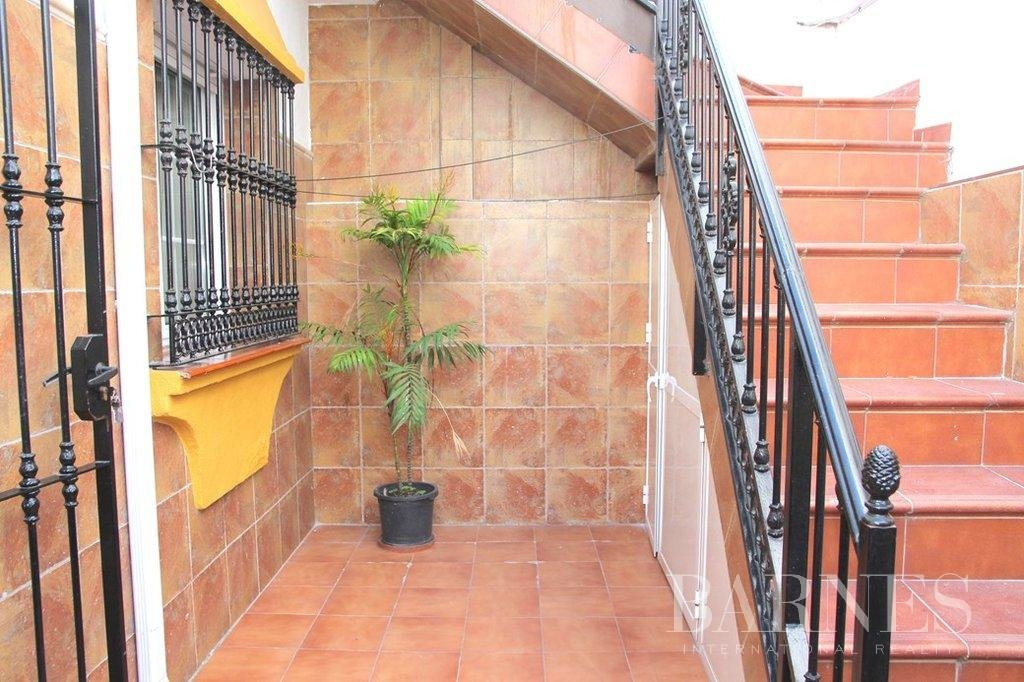 Marbella  - Appartement  4 Chambres - picture 5