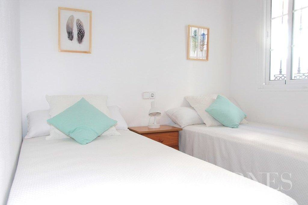 Marbella  - Appartement  4 Chambres - picture 6