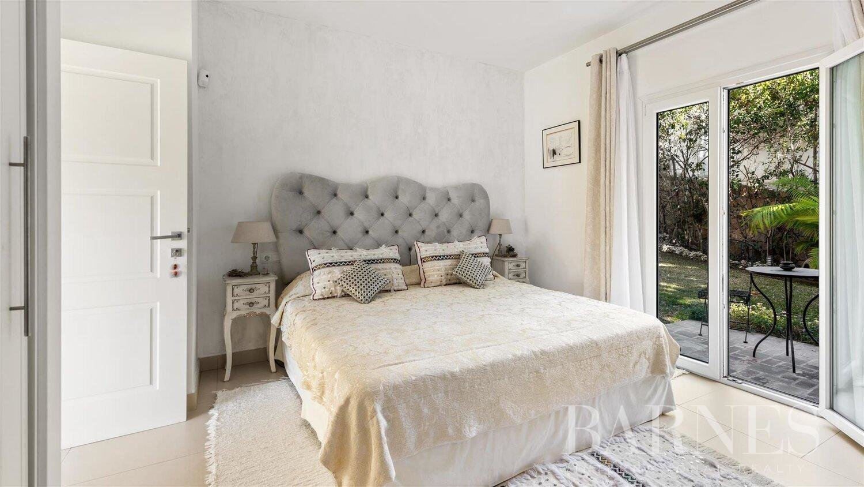 Benahavís  - Villa 10 Bedrooms - picture 13