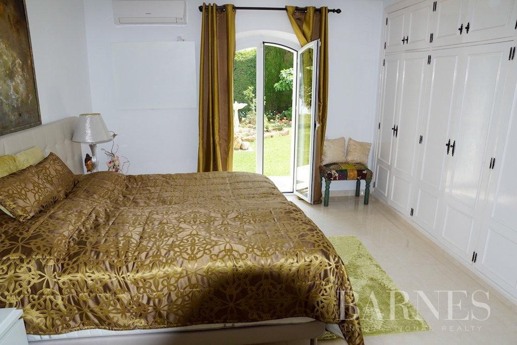 El Paraiso  - Villa 5 Bedrooms - picture 16
