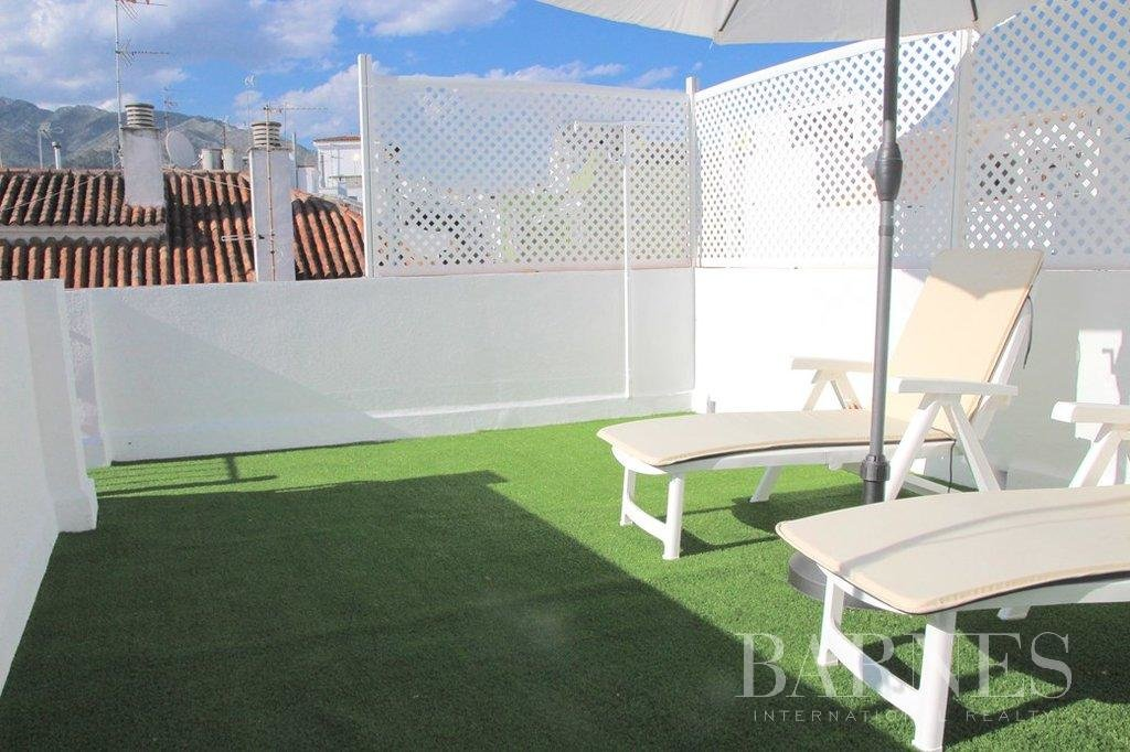 Marbella  - Appartement  4 Chambres - picture 4