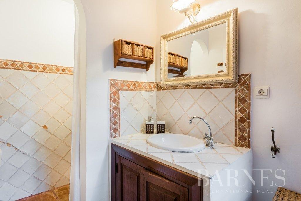 Marbella  - Villa 8 Cuartos 7 Habitaciones - picture 6