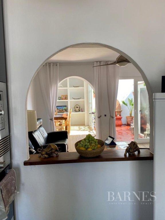 Marbella  - Casa 14 Cuartos 2 Habitaciones - picture 16