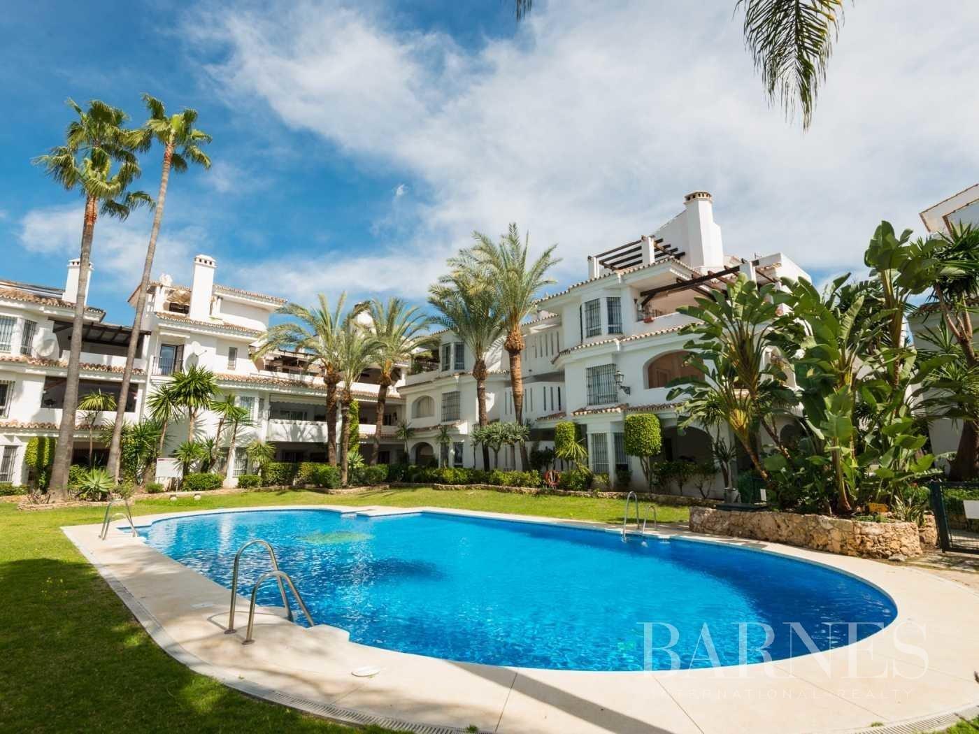 Marbella  - Dúplex  6 Habitaciones - picture 15