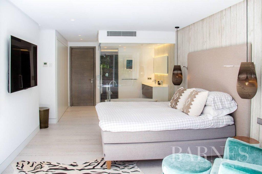 Marbella  - Piso  2 Habitaciones - picture 2