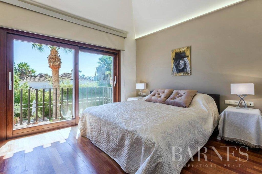 Marbella  - Villa 5 Bedrooms - picture 13