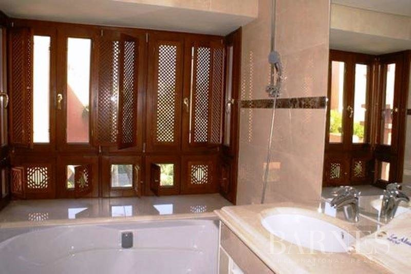 Marbella  - Apartment 3 Bedrooms - picture 8