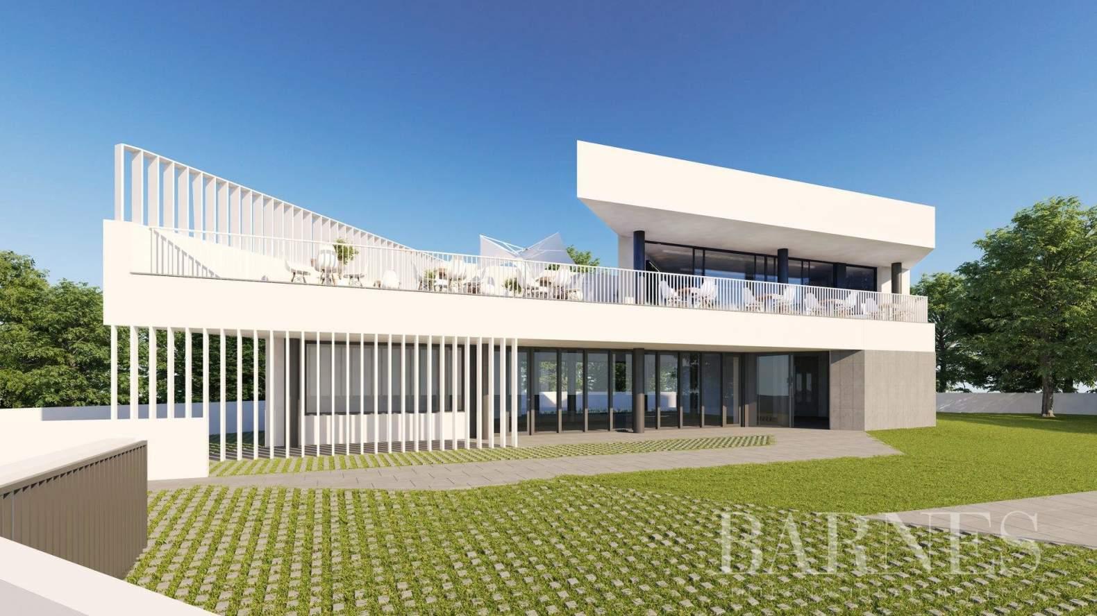 Estepona  - Casa 10 Cuartos 3 Habitaciones - picture 8