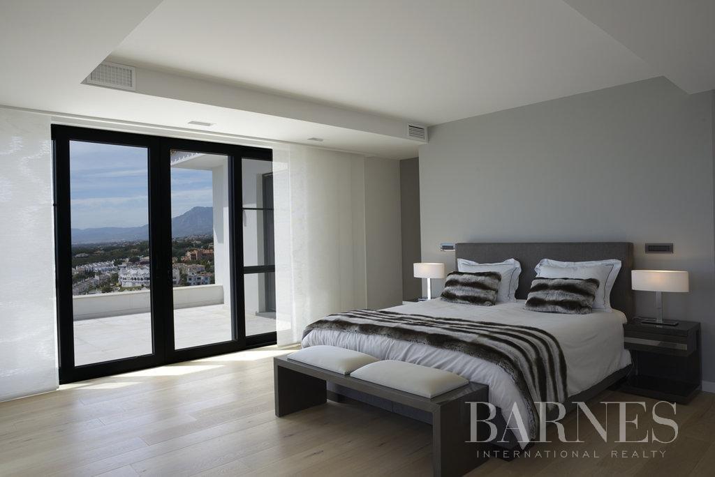 Artola Alta y Baja  - Villa 20 Pièces 5 Chambres - picture 11