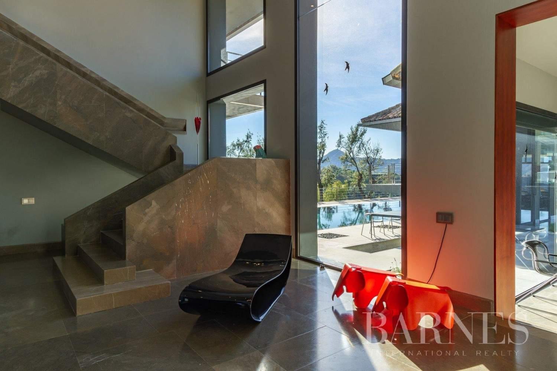 Benahavís  - Villa 30 Cuartos 5 Habitaciones - picture 18