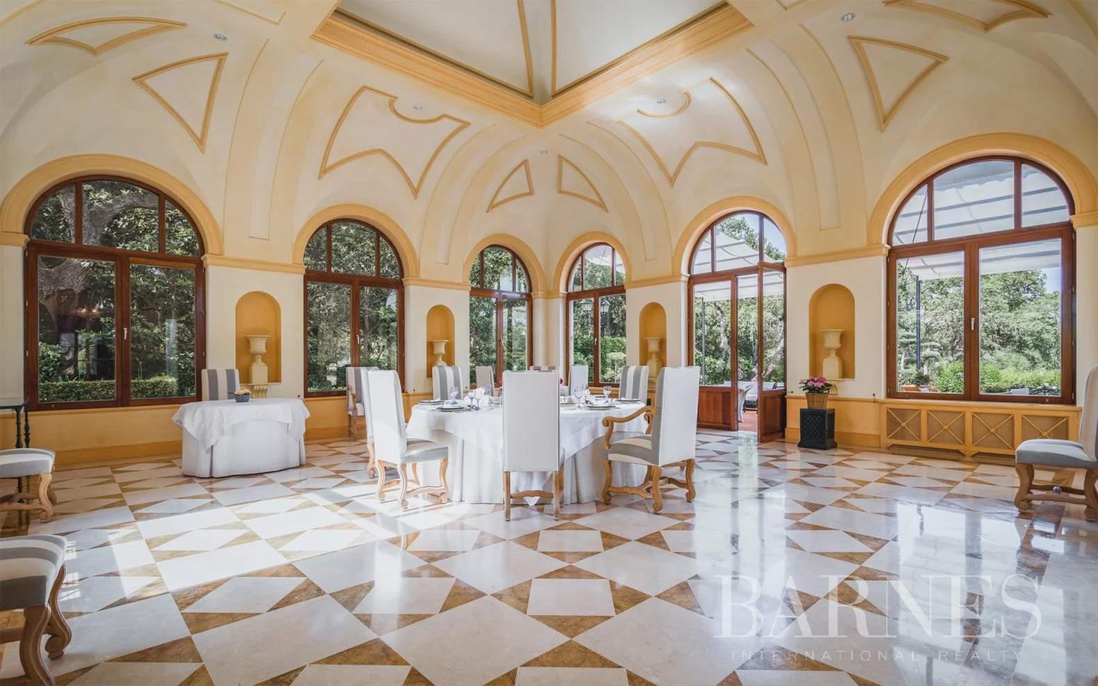 Sotogrande  - Villa 22 Pièces 10 Chambres - picture 12