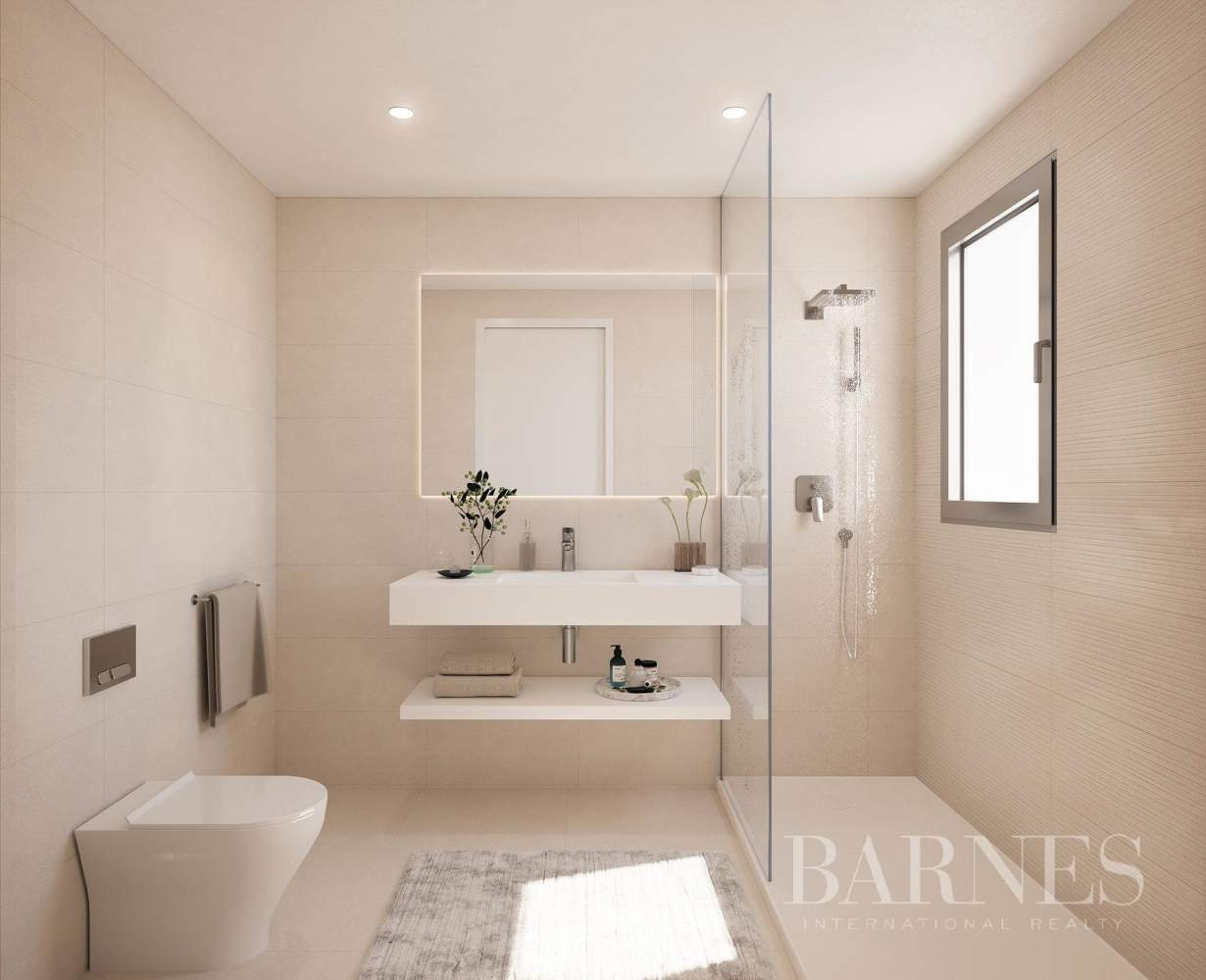 Mijas  - Apartment  - picture 13