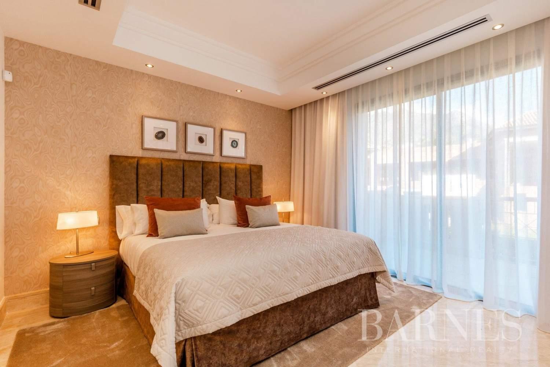 Marbella  - Casa adosada 15 Cuartos 5 Habitaciones - picture 19