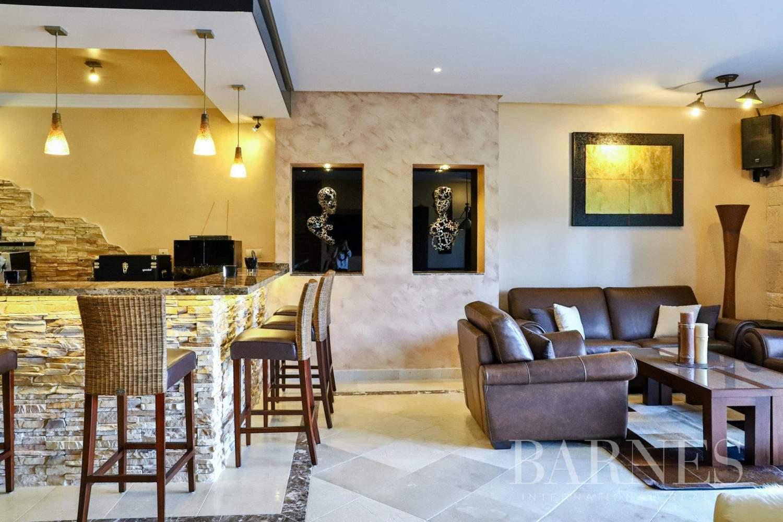 Benahavís  - Villa 20 Cuartos 7 Habitaciones - picture 15